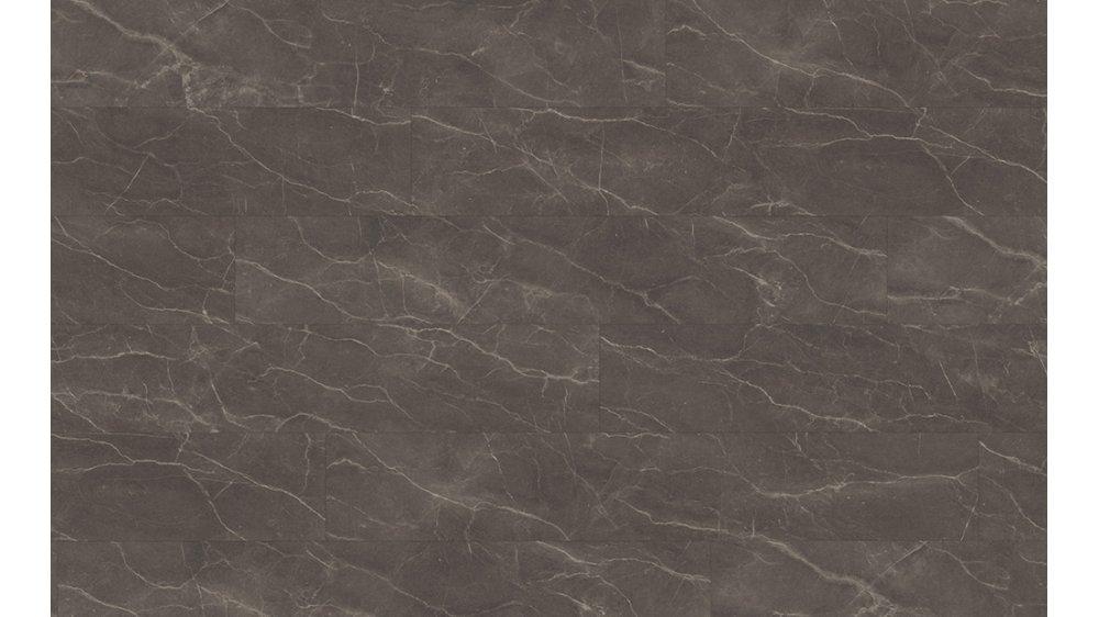 Egger Green Tec podlaha EPD038 Mramor Parrini šedý 0