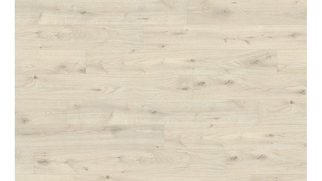 Egger Green Tec podlaha EPD039 Dub Almington světlý 0