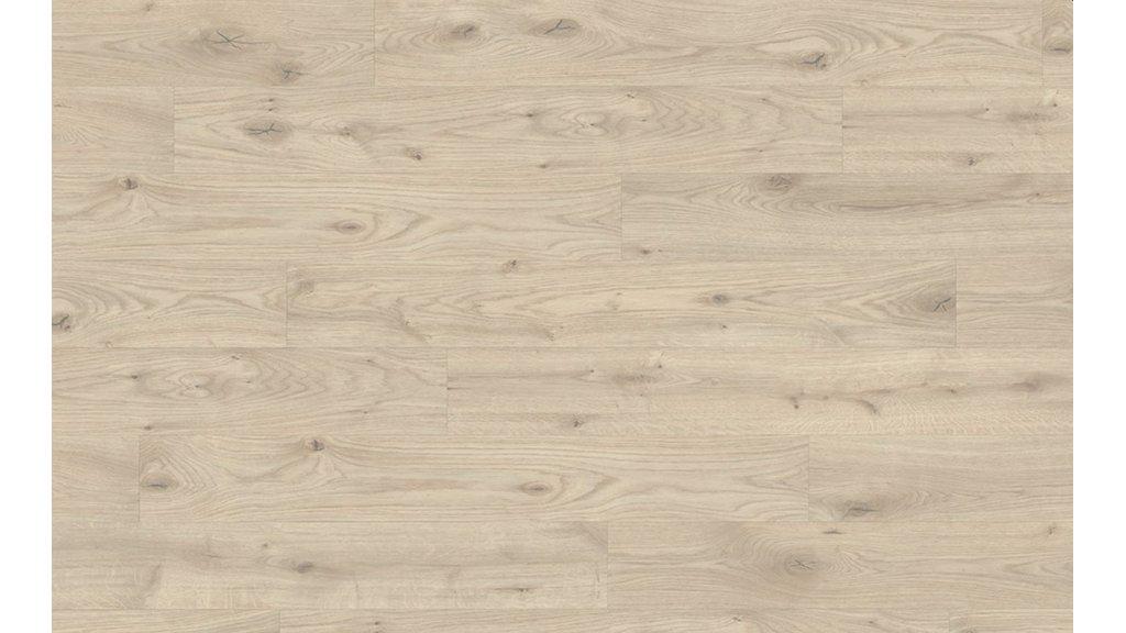 Egger Green Tec podlaha EPD040 Dub Almington béžový 0