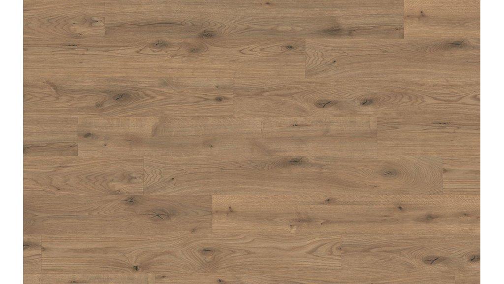 Egger Green Tec podlaha EPD041 Dub Almington přírodní 0