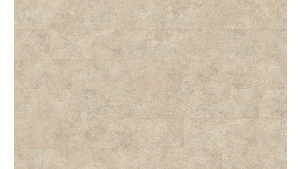 Egger Green Tec podlaha EPD044 Keramika Tessina krémová 0