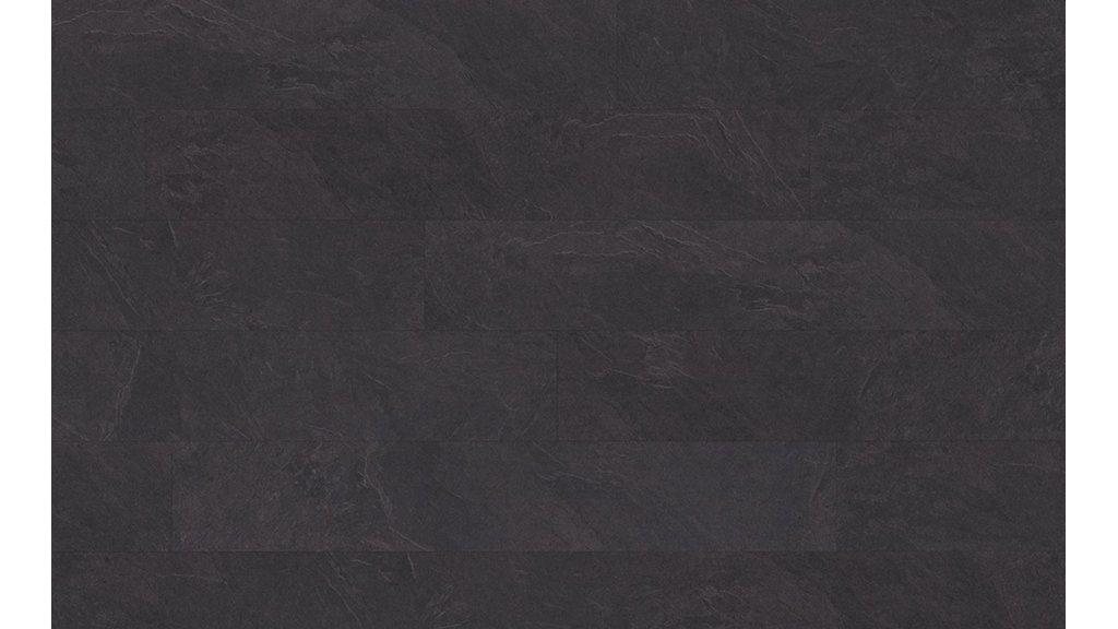 Egger Green Tec podlaha EPD045 Břidlice Jura antracitová 0
