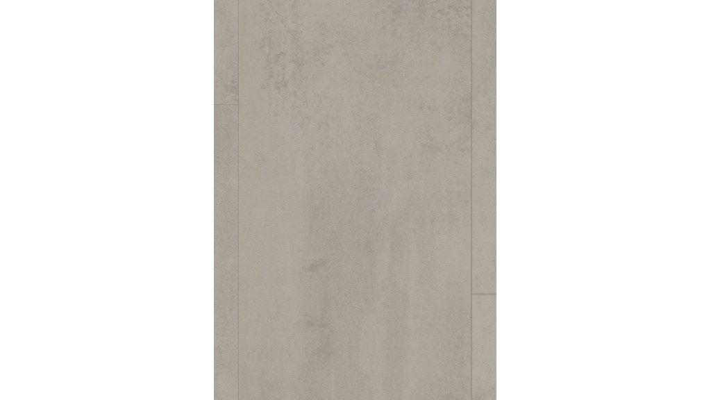 Egger Green Tec podlaha EPD046 Chromix stříbrný  0