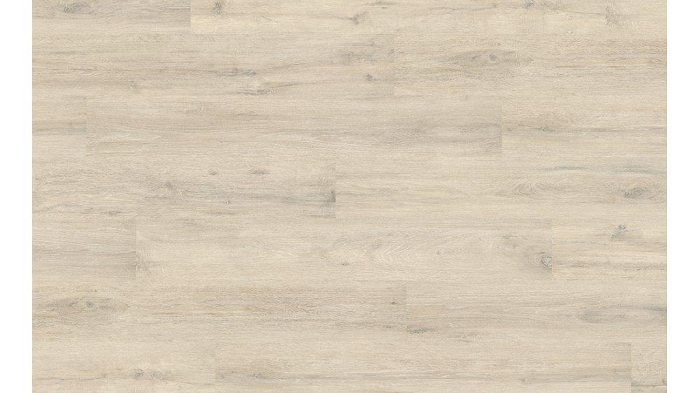 Laminátová podlaha Egger Classic 32 EPL038 Dub křídový 0