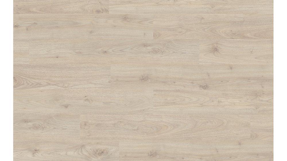 Laminátová podlaha Egger Classic 32 EPL039 Ashcroft Wood 0