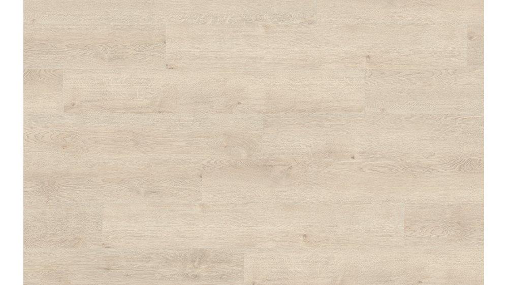 Laminátová podlaha Egger Classic 32 EPL045 Dub Newbury bílý 0