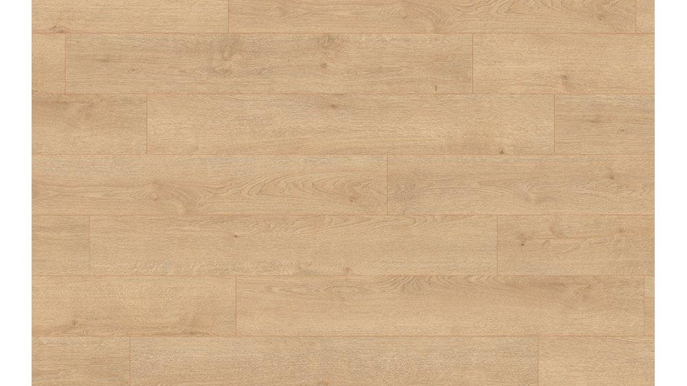 Laminátová podlaha Egger Classic 32 EPL046 Dub Newbury světlý 0
