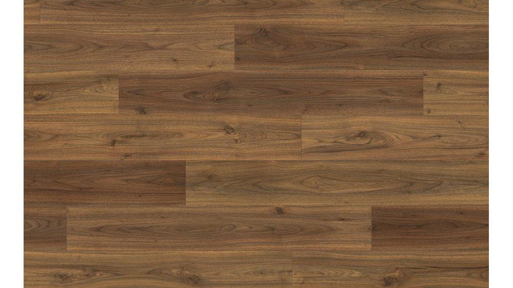 Laminátová podlaha Egger Classic 32 EPL067 Ořech Langley tmavý 0