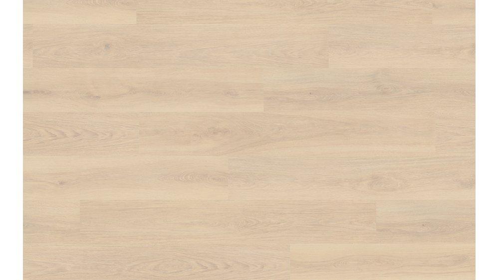 Laminátová podlaha Egger Classic 32 EPL095 Dub Brooklyn bílý 0