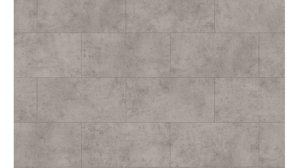Laminátová podlaha Egger Kingsize 32 EPL166 Beton Chicago světle šedý 0