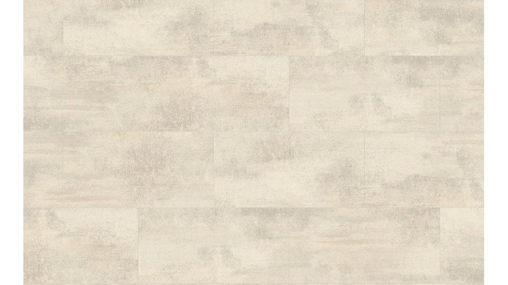 Laminátová podlaha Egger Kingsize 32 EPL168 Chromix bílý 0
