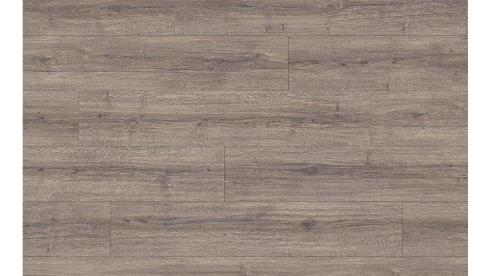 Laminátová podlaha Egger Large  32 EPL185 Dub Sherman šedý 0