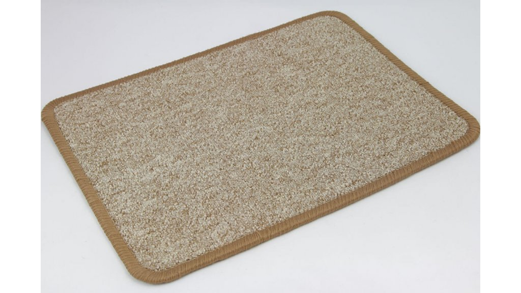 Zátěžový koberec Falcon 72 0