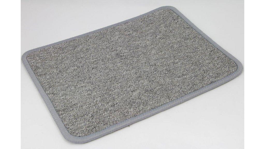 Zátěžový koberec Falcon 75 0