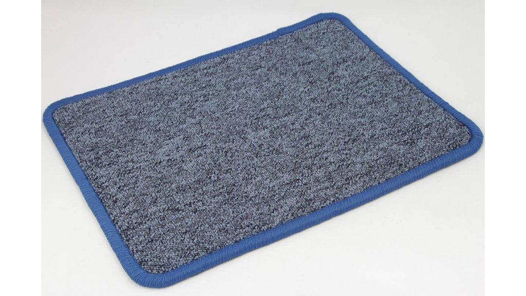 Zátěžový koberec Falcon 82 0