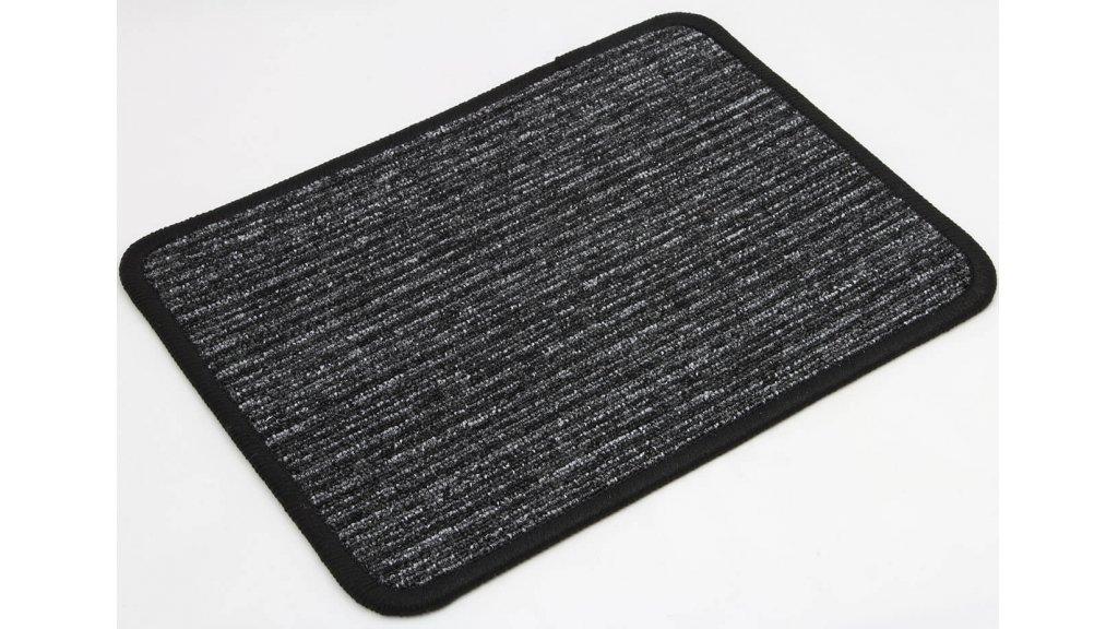 Zátěžový koberec Falcon Stripe 178 0