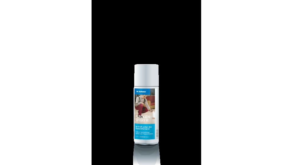 Fleckenspray R Dr. Schutz 200 ml 0