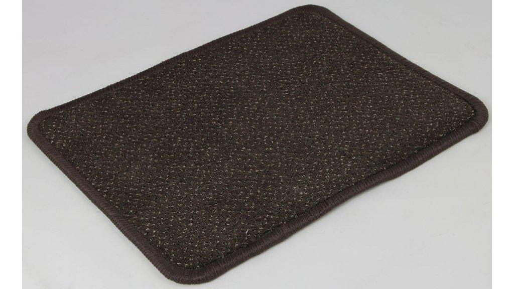Zátěžový koberec Fortesse SDE New 144 0