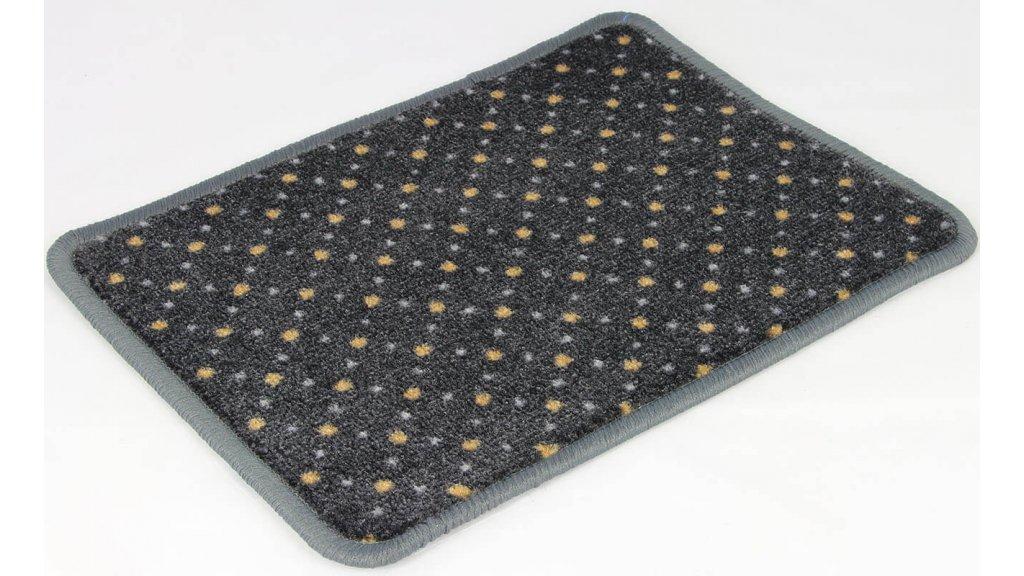 Zátěžový koberec Garda 139 0