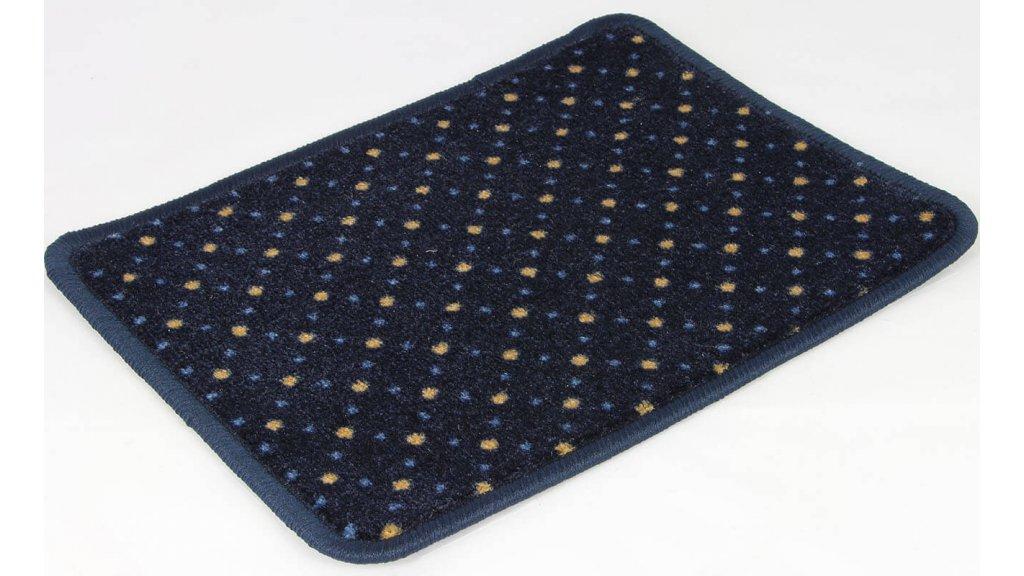 Zátěžový koberec Garda 828 0