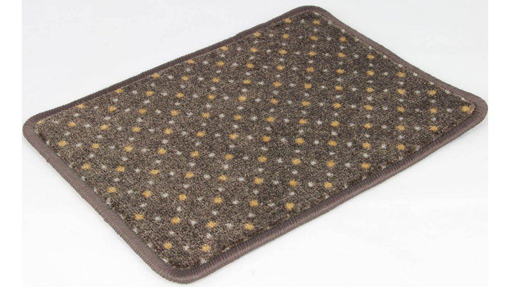 Zátěžový koberec Garda 917 0