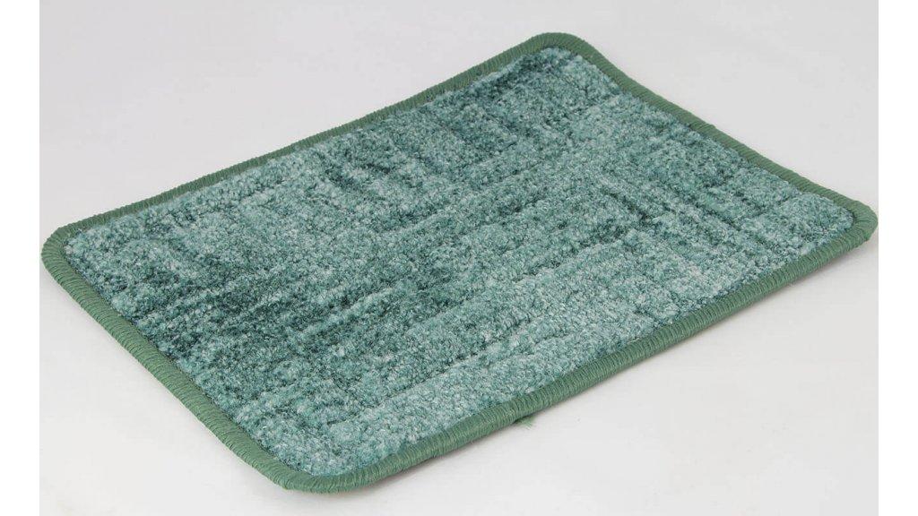 Bytový koberec Groovy 27 0