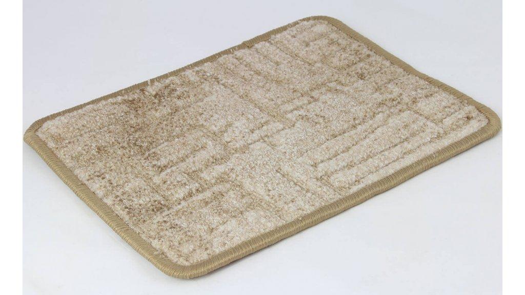 Bytový koberec Groovy 33 0