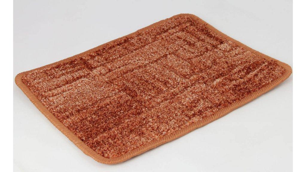 Bytový koberec Groovy 64 0