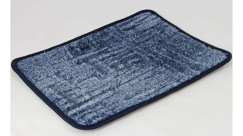 Bytový koberec Groovy 75 0