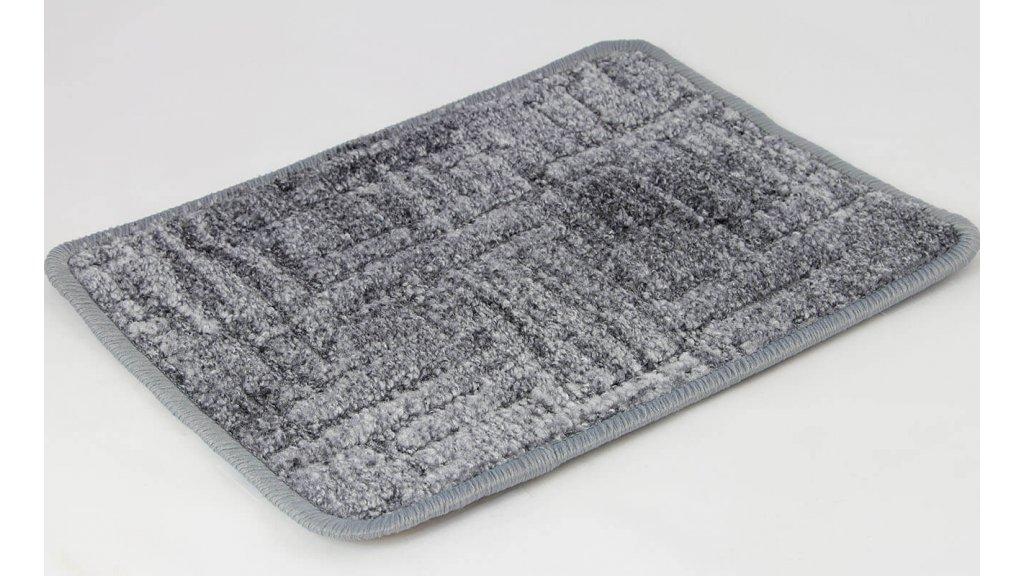 Bytový koberec Groovy 90 0