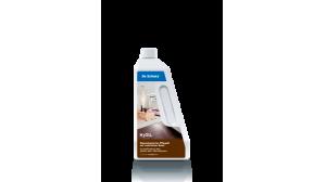 H2 Oil bílý Dr. Schutz 750 ml 0
