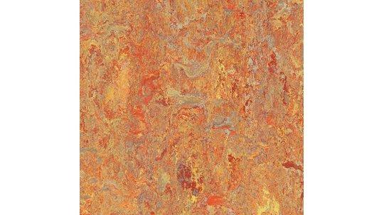 Marmoleum Home H22 0