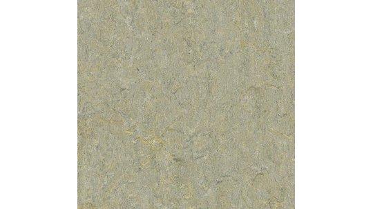 Marmoleum Home H74 0