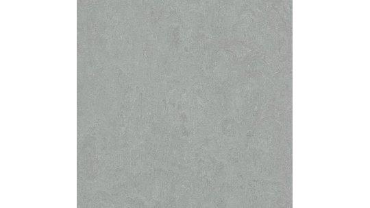 Marmoleum Home H75 0