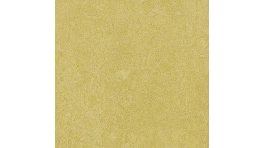Marmoleum Home H86 0