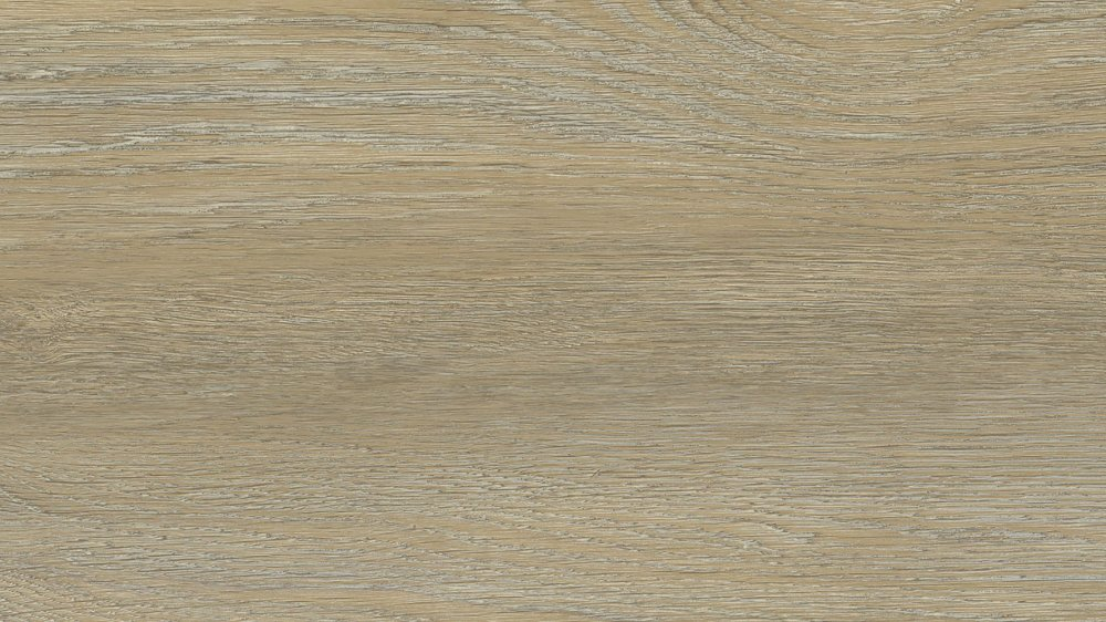 Rigidní podlaha plovoucí DESIGNART Traffic Jive Blonde 0