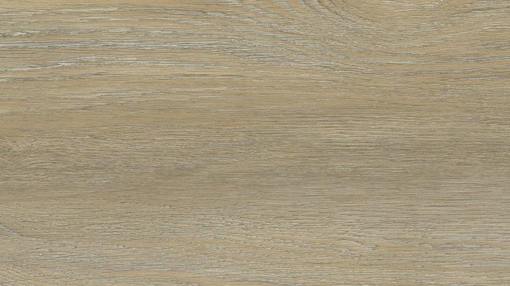 Rigidní podlaha plovoucí DESIGNART Home Jive Blonde 0