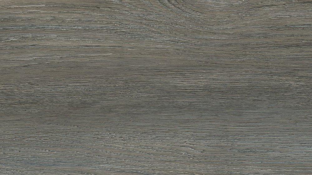 Rigidní podlaha plovoucí DESIGNART Home Jive Grey 0