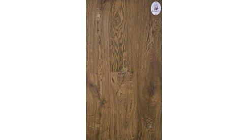 Masivní dřevěná podlaha Esco Karel IV Antik 3001 0