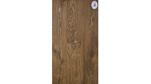 Dvouvrstvá dřevěná podlaha Esco  Karel IV 15/4x190-Antik 3001 0