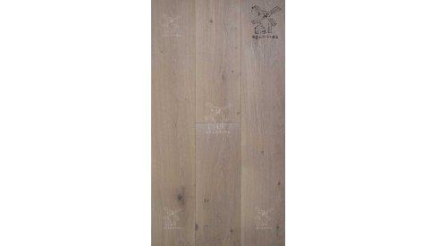Dvouvrstvá dřevěná podlaha Esco  Kolonial Original Basecoat 0