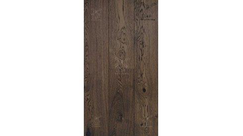 Třívrstvá dřevěná podlaha Esco Kolonial Original Gotik 0