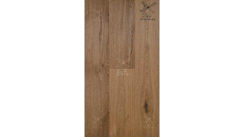 Třívrstvá dřevěná podlaha Esco Kolonial Original 0