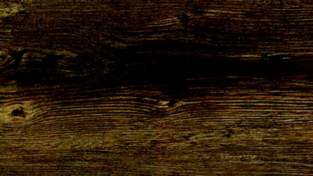 Vinylová podlaha plovoucí DESIGNART Traffic Click Linley 0