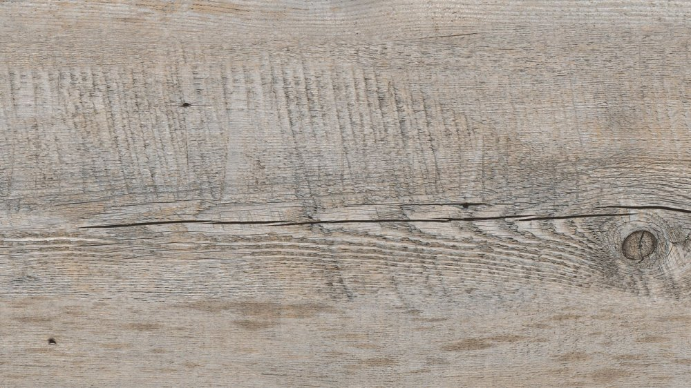 Rigidní podlaha plovoucí DESIGNART Home Rigid Lovina 0