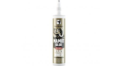 Mamut 290 ml 0