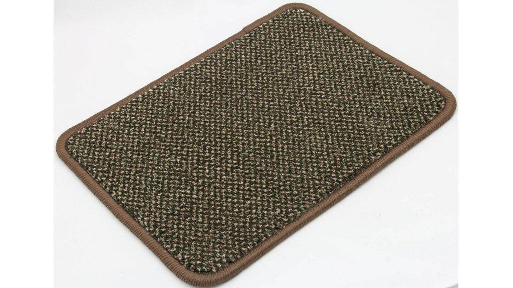 Zátěžový koberec Marathon 223 0