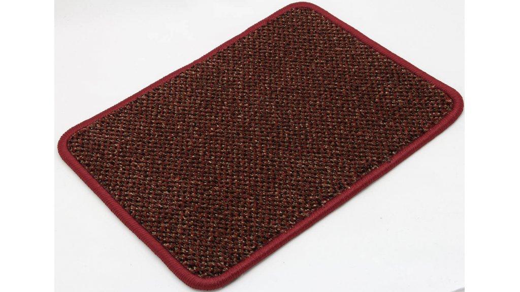 Zátěžový koberec Marathon 443 0