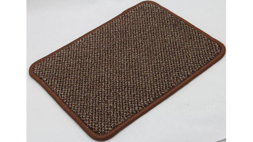 Zátěžový koberec Marathon 760 0