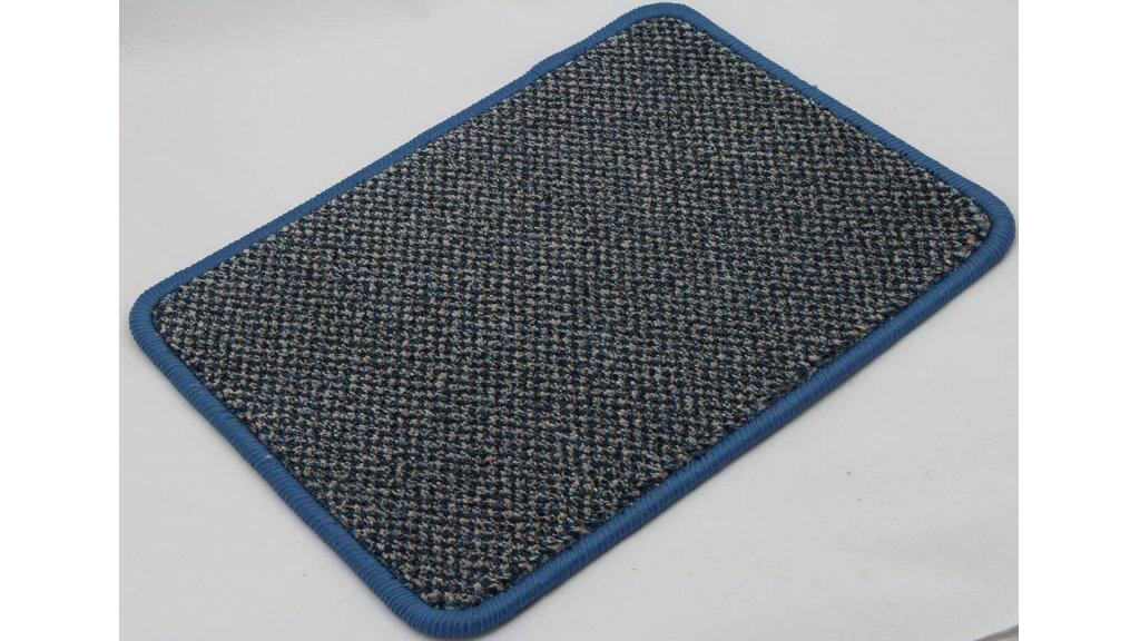 Zátěžový koberec Marathon 884 0